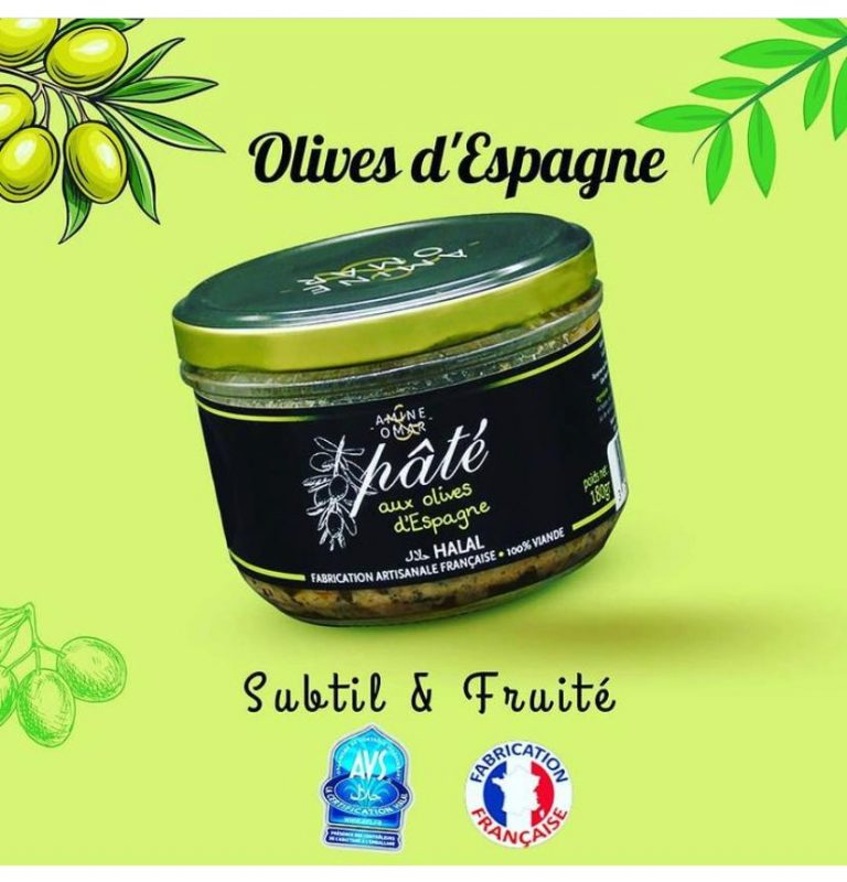 paté-olive-espagne