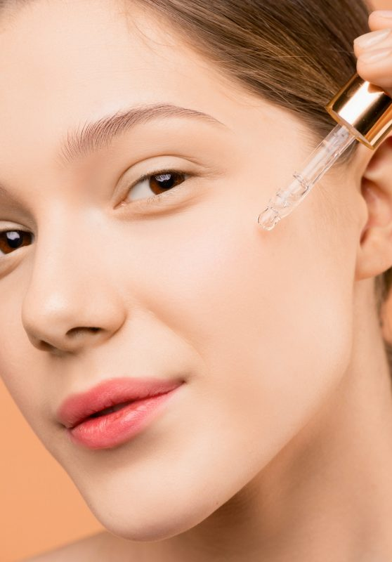 cosmetique-vinaigre-de-cidre